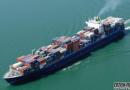 租金创新高,传统巴拿马型集装箱船强势上涨
