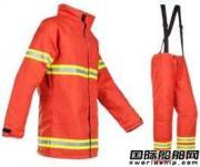 救生衣,救生员装备