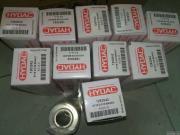 0100DN010BN4HC贺德克液压油滤芯
