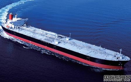 CMB在韩进苏比克订造4艘阿芙拉型油船