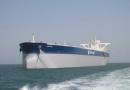 VLCC新船订单大增,投机商开始上场?