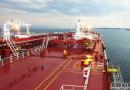 船东:油船市场将从下半年开始复苏