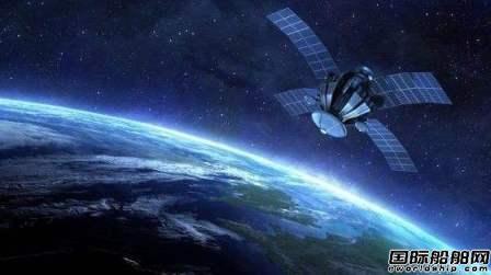 Inmarsat失去海上安全通信垄断地位