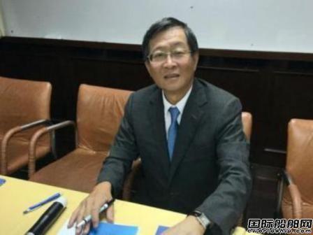 慧洋海运评估进入LPG航运市场