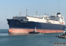 GasLog在三星重工订造1艘LNG船