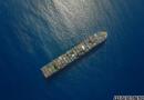 SFM购买4艘14000TEU集装箱船