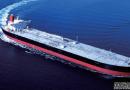 Enesel出售2艘老龄阿芙拉型油船