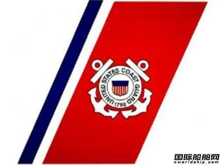 Techcross压载水系统获USCG型式批复认证