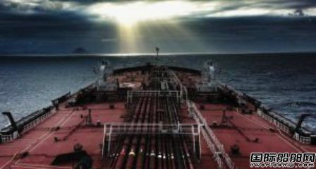 Euronav出售一艘老龄苏伊士型油船