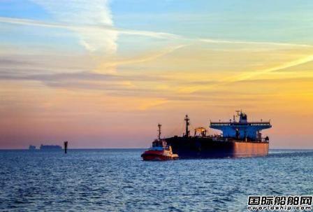日本船东争相订造成品油船