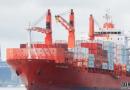 Borealis收购3艘集装箱船