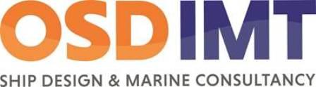 荷兰OSD船舶设计公司更名