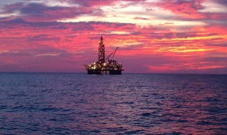 油价忽高忽低,海工市场何去何从?