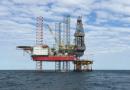 市场回暖?中海油服两座自升式钻井平台获5年租约