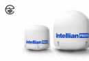 Intellian FleetBroadband船用终端获TELEC认证