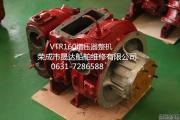 VTR160整机