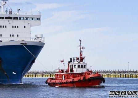 壳牌船舶新推两种船用发动机油