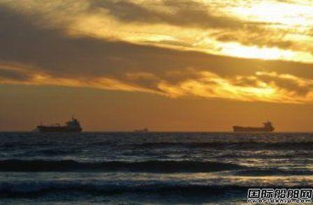 DryShips出售4艘VLGC和2艘巴拿马型散货船