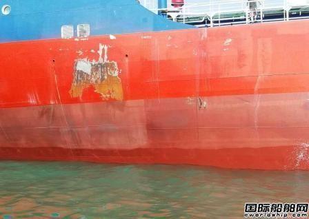 """船东小心!""""清包""""造船遭遇船厂""""霸王条款"""""""