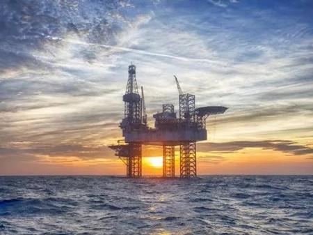 2018上半年全球海工装备市场回顾与展望