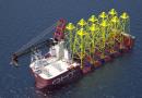 OHT确认招商局重工半潜式重吊船订单