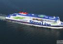 中航威海再获最多6艘豪华客滚船订单
