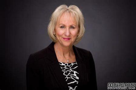 国际邮轮公司联合会CEO年底卸任