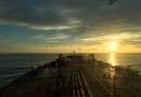 日新海运订造2艘MR型成品油船