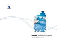 海德威科技集团(青岛)有限公司 海洋卫士压载水处理系统