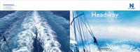 海德威科技集团(青岛)有限公司 海洋卫士压载水 数据记录仪